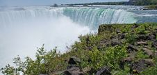 Free Niagara Falls Stock Photo - 10729890
