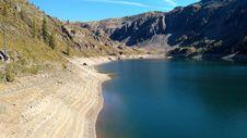 Free Wilderness, Tarn, Glacial Lake, Mountain Pass Stock Photography - 107306732