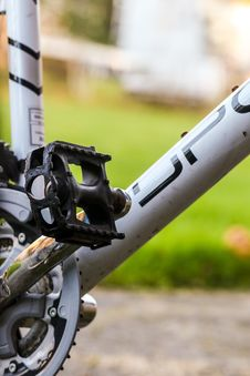 Free Road Bicycle, Vehicle, Bicycle Frame, Bicycle Part Royalty Free Stock Photos - 107365848