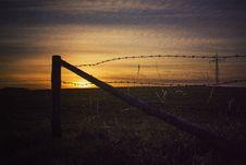 Free Sky, Horizon, Sunrise, Dawn Stock Photography - 107375082