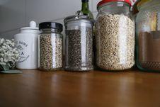 Free Mason Jar, Drinkware, Canning, Tableware Royalty Free Stock Image - 107439546