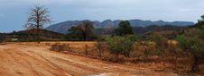Free Road, Soil, Vegetation, Mountainous Landforms Stock Photo - 107439930