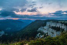 Free Sky, Nature, Mount Scenery, Mountain Stock Photo - 107440040