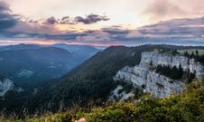 Free Sky, Nature, Wilderness, Mountain Royalty Free Stock Images - 107440069