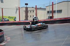 Free Car, Race Track, Racing, Kart Racing Royalty Free Stock Image - 107750316