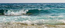 Free Sea, Wave, Wind Wave, Ocean Stock Photos - 107789143