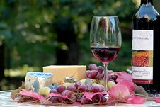 Free Wine Glass, Stemware, Wine, Drink Royalty Free Stock Photos - 107888908