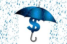 Free Umbrella, Fashion Accessory, Sky, Font Stock Photos - 107900633