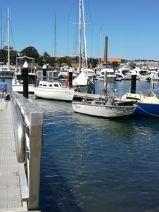 Free Boat, Water, Marina, Harbor Stock Photos - 107901093