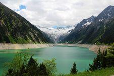 Free Nature, Highland, Mountain, Lake Stock Photo - 107901360