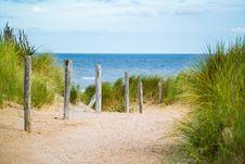 Free Sky, Beach, Shore, Sea Stock Photos - 107946593