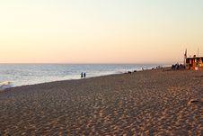 Free Sea, Beach, Body Of Water, Sky Royalty Free Stock Photo - 107946685