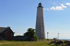 Free Lighthouse, Tower, Beacon, Sky Stock Photo - 107950850