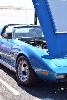 Free Car, Land Vehicle, Motor Vehicle, Vehicle Stock Images - 107950854