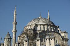 Free Mosque, Landmark, Byzantine Architecture, Building Stock Images - 107953474