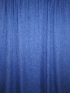 Free Blue, Cobalt Blue, Azure, Electric Blue Stock Image - 107956771