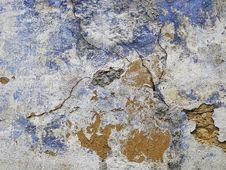 Free Texture, Wall, Rock, Geology Royalty Free Stock Photos - 107956988