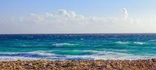 Free Sea, Body Of Water, Ocean, Shore Stock Photo - 107957740