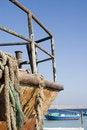 Free Ships Stock Photo - 1082090