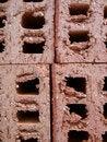 Free Construction Bricks Stock Photos - 1083783