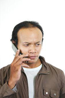 Free Asian Guy 6 Stock Photos - 1081523