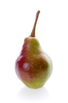Free Pear Royalty Free Stock Images - 1082119