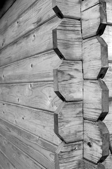 Free Wood Background Royalty Free Stock Images - 1082509