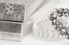 Free Bracelet Royalty Free Stock Photos - 1083118