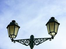 Free Lanterns Royalty Free Stock Images - 1089439