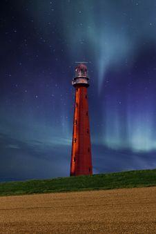 Free Tower, Lighthouse, Sky, Atmosphere Stock Photos - 108039213