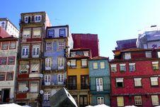 Free Neighbourhood, Town, Building, City Royalty Free Stock Image - 108042546