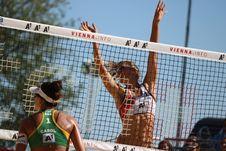 Free Sports, Team Sport, Sport Venue, Athletics Stock Image - 108053801