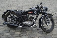 Free Motorcycle, Motor Vehicle, Vehicle, Cruiser Royalty Free Stock Image - 108244126