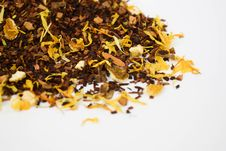Free Spice, Mixture, Dianhong, Earl Grey Tea Stock Photo - 108244410