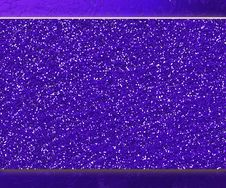 Free Grunge Purple Glitter Background Royalty Free Stock Photography - 108246047