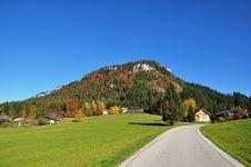 Free Sky, Nature, Mountainous Landforms, Mount Scenery Royalty Free Stock Photography - 108316547