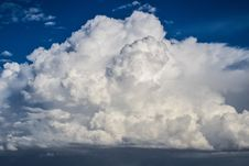 Free Cloud, Sky, Cumulus, Daytime Stock Photos - 108316553