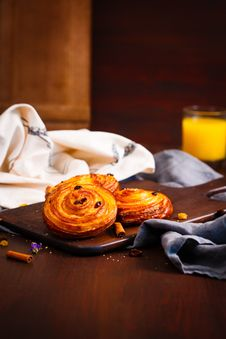 Free Breakfast, Food, Brunch, Still Life Royalty Free Stock Images - 108316609
