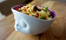 Free Dish, Food, Vegetarian Food, Cuisine Royalty Free Stock Photography - 108316647