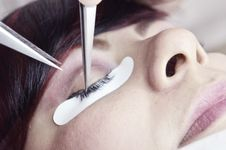 Free Eyebrow, Eyelash, Skin, Beauty Royalty Free Stock Photo - 108316725