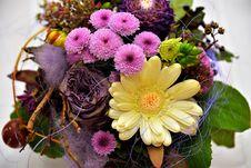 Free Flower, Floristry, Flower Arranging, Flowering Plant Royalty Free Stock Photos - 108316758