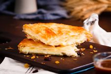 Free Baked Goods, Dish, Food, Cuisine Royalty Free Stock Photography - 108316807