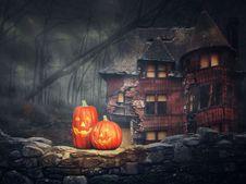 Free Darkness, Halloween, Geological Phenomenon, Phenomenon Royalty Free Stock Photo - 108316845