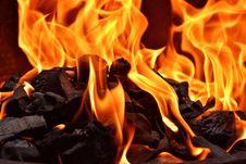Free Flame, Fire, Heat, Orange Royalty Free Stock Photos - 108316858