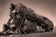 Free Transport, Vehicle, Locomotive, Rail Transport Royalty Free Stock Image - 108316876