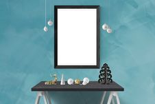 Free Blue, Window, Mirror, Product Design Stock Photo - 108316930