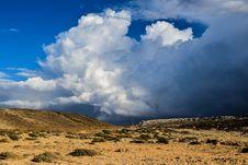 Free Sky, Cloud, Ecosystem, Cumulus Stock Image - 108317011