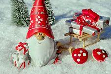 Free Christmas Ornament, Christmas, Christmas Decoration, Holiday Royalty Free Stock Photos - 108317078