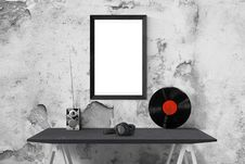 Free White, Photograph, Black And White, Wall Royalty Free Stock Photo - 108317195