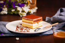 Free Dessert, Food, Cuisine, Flavor Royalty Free Stock Photo - 108317315